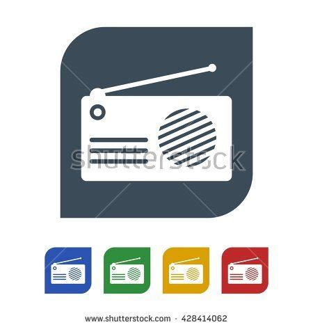 How to write a news report for radio