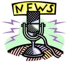 News writing tips for beginners - Media Helping Media